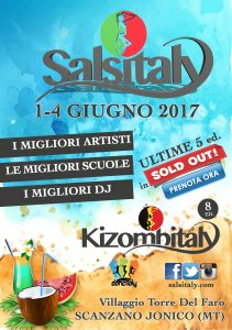 Promo Salsitaly24_2