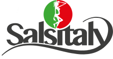 cropped-logo-salsitaly-2-e1473327691304.png