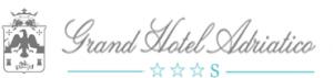 logo-ghadriatico
